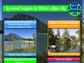 Ain Savoie Canoë Kayak : location de canoë kayak et stand up paddle en Rhône-Alpes