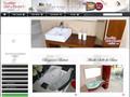 Salle de bain - installation et la maintenance des produits