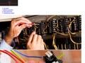 Électricien à Sarcelles