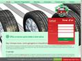 Rey Clinique Auto : entreprise de transport à Chaudfontaine