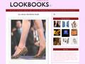 Mode avec Angela Donava : pour les femmes de 16 a 35 ans