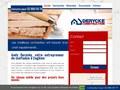 Derycke Construction : entrepreneur à Enghien