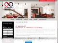 2P Immo : maison a vendre à Saint Philippe - 974