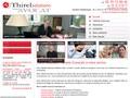 Maître Thirel : avocat en divorce à Rouen