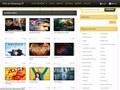 Regarder les meilleurs films complet en streaming vostfr