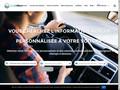 Adblue : pour réduire la polution des moteurs diesel