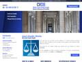 Maître Vanderburght : avocat pour divorce à Bruxelles