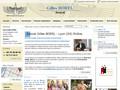 Maître Gilles Borel : avocat en divorce pour faute à Lyon