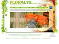 Envoi gratuit de bouquets de fleurs au Nord - France et monde