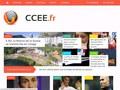 CCEE : information généraliste