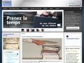 Institut Format : agence de communication et de relations publiques