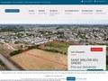 Bati Aménagement : lotisseur immobilier en Bretagne