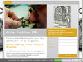 Atelier Deghilage : réparation de montre à Bruxelles
