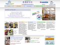 Amenagement Combles 95 greniers, vérandas, surélévation de toiture, insonorisation