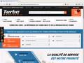 Turbo Pas Cher : site internet spécialisé dans la vente de turbo