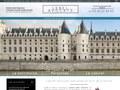 Lebel Avocats : cabinet d'avocat spécialiste du divorce près de Lille