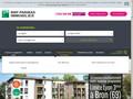Projet immobilier neuf à Rueil-Malmaison