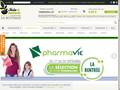 Soin et Nature : pharmacie bio en ligne