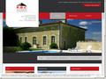 RBC Constructions : entreprise générale de bâtiment à Roquebrune-sur-Argens