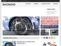 Racingvo : tout savoir sur l'automobile