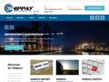 Shippay : importer des produits vers le Maroc