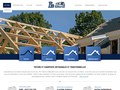 PB Toitures sprl : installation ou rénovation de toiture
