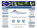 Negimex : Pompes immergées - outillage pour forage