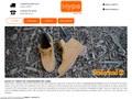 Hype Shoes : chaussures et sandales en ligne