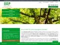 Bruno Roatta : paysagiste élagueur à Antibes pour élagage et abattage d'arbre