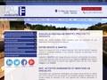 Ispo Facto : cabinet d'avocat sur Nantes