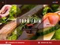Tapa'Faim : sandwicherie & petite restauration à Nivelles