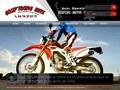 Comp'Tours Bike : équipement pour moto cross à Meximieux