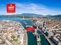 Event Agency Geneva : agence évènementiel à Genève