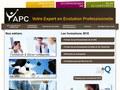 APC : formation pour les RH & les CE