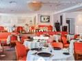 Citrus Etoile : restaurant gastronomique à Paris