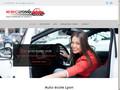 ESC Lyon 6 : des formules adaptées à vos besoins - auto école