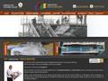 Bureau d'étude en process industriel à Caen