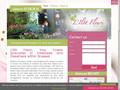 L'Ilôt Fleuri : livraison de fleur à Etterbeek