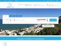Overseas : agence immobilière présent en Suisse, France, Tunisie et aux Caraïbes