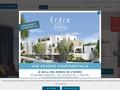 Batinantes : promotion d'appartements neufs