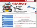 Auto Bruno : garagiste à Compiègne