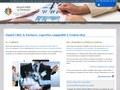 Daniel Gril & Partners : expertise comptable à Toulon