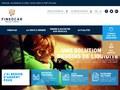 FINEOCAR : alternative au prêt sur gage à Paris et en Ile de France