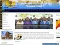 Gouvernement de la République du Tchad (Primature)