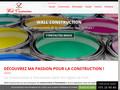 Entreprise de rénovation à Farciennes