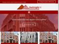 Batiright : rénovation, isolation & nettoyage de façades