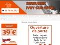 Serrurier à Ivry-sur-Seine - Expert en dépannage serrurerie