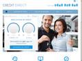 Crédit Direct : simulateur de crédit pour vos projets