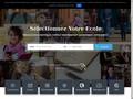 Ecolesup : informations sur les écoles supérieures