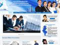 Ghorbel Pro : comparateur d'assurances professionnelles, entreprises - Tunisie